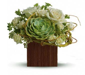 Flower Arrangement Pics best 10+ modern floral arrangements ideas on pinterest | modern