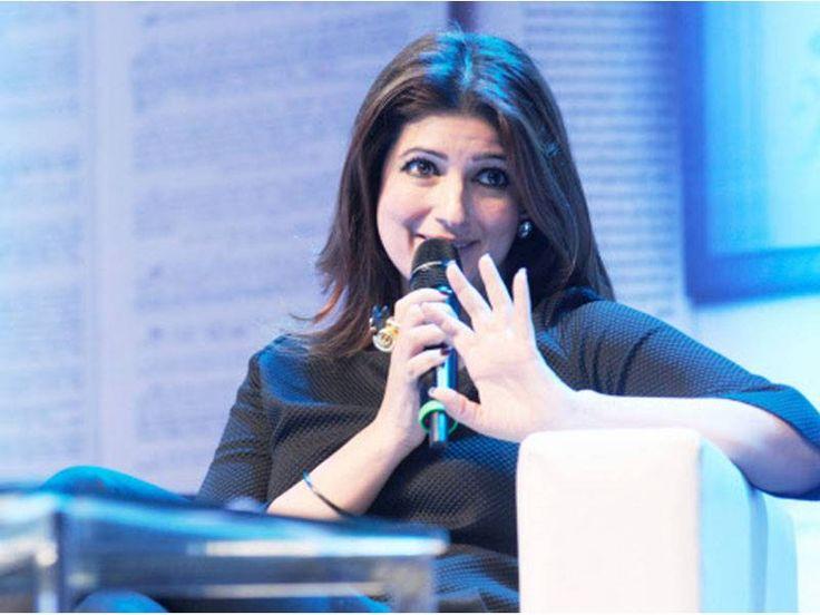 Farah Khan: Pooja Bedi had a tough time shooting for 'Pehla Nasha' , http://bostondesiconnection.com/farah-khan-pooja-bedi-tough-time-shooting-pehla-nasha/,  #FarahKhan:PoojaBedihadatoughtimeshootingfor'PehlaNasha'