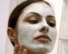 Μάσκα για ξηρό, αφυδατωμένο και γηρασμένο δέρμα 50+ : www.mystikaomorfias.gr, GoWebShop Platform