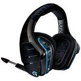 Logitech G933 Artemis Spectrum RGB 7.1 Surround Sound Wireless Gaming Headset #LavaHot http://www.lavahotdeals.com/us/cheap/logitech-g933-artemis-spectrum-rgb-7-1-surround/133706