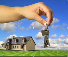 Curso Real Estate Sales Associate