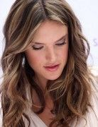 Best 25 Brown With Blonde Highlights Ideas On Pinterest