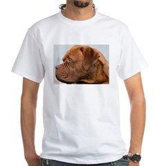 Dogue de Bordeaux 2 T-Shirt