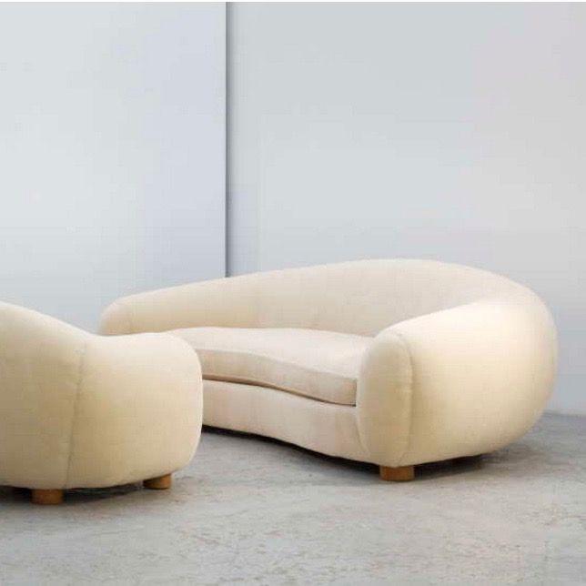 25 best ideas about canap de c lin sur pinterest chaise de c lin canap - Canape cinna d occasion ...