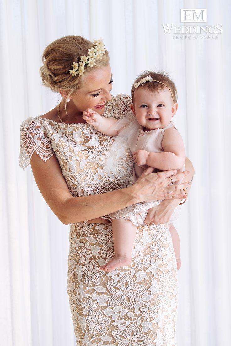 Tender moments! #emweddingphotography #destinationwedding