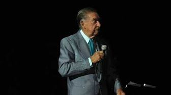 "RAY PRICE - ""SHE'S GOT TO BE A SAINT"" (1972) - YouTube"