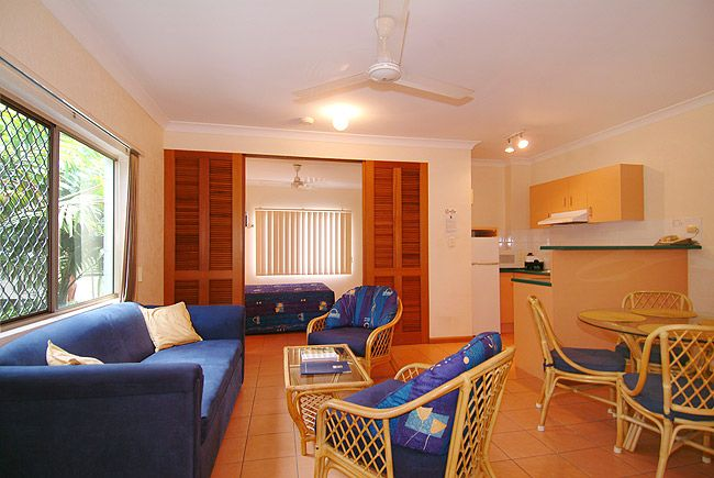 Royal Palm Villas  Enquire http://www.fnqapartments.com/accom-royal-palm-villas/  #CairnsAccommodation