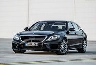 Why choose high-end luxury cars to rent in Dubai?