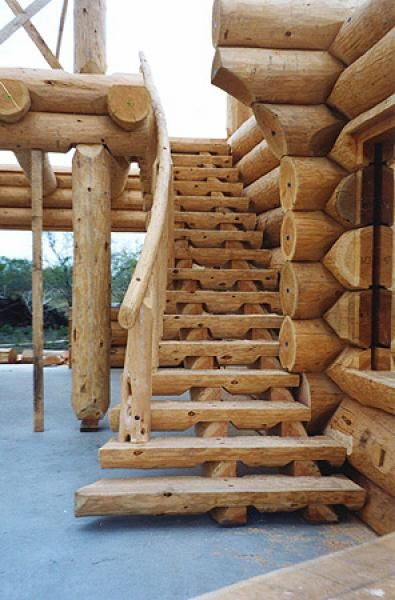 25 best ideas about exterior stairs on pinterest steel stairs stair steps and concrete stairs - Attic houses with exterior stairs ...