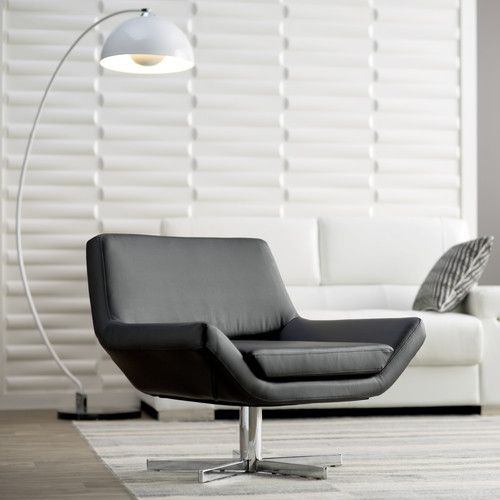 Designer Swivel Chairs For Living Room Pleasing Best 25 Swivel Chair Ideas On Pinterest  Arne Jacobsen Swan Design Decoration