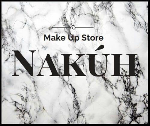 Bienvenidos  Nakúh significa corazón  El corazón en el que encontramos la belleza y la preservamos. Donde todo lo hermoso que vemos se atesora y guarda.  Sean bienvenidos a un lugar que atesora lo bello y efímero del mundo.  Tienda de maquillaje  #makeup  #mua #corazon #makeupstore  #NakúhMakeupStore #mexico  #maquillaje #tienda  #tiendaonline  #eyeshadow