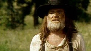 Willie Nelson – Blue Eyes Crying In The Rain http://www.countrymusicvideosonline.com/willie-nelson-blue-eyes-crying-in-the-rain/ | country music videos and song lyrics  http://www.countrymusicvideosonline.com/