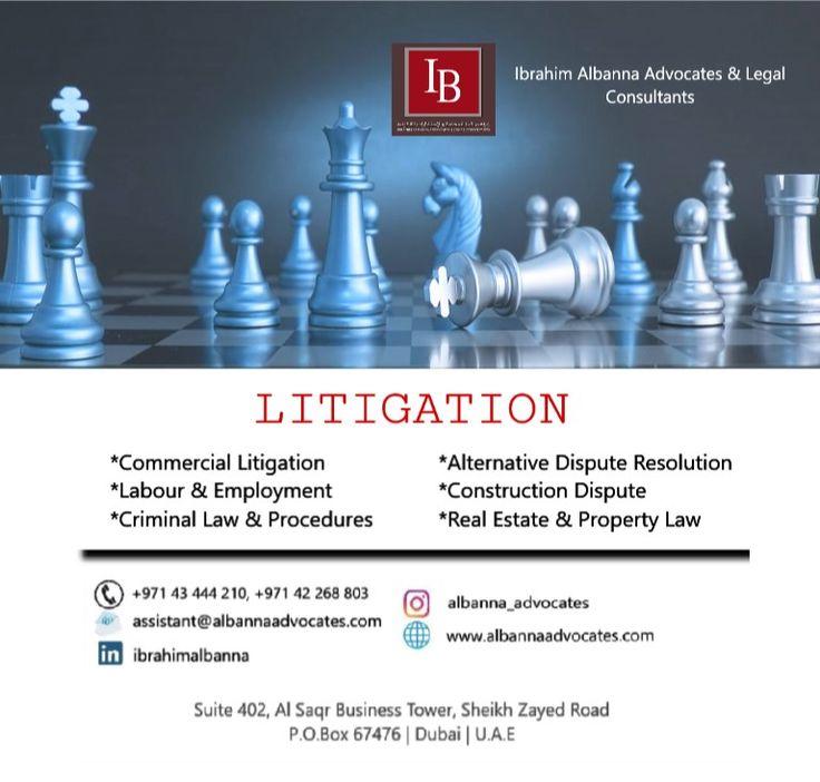 45 best Ibrahim AlBanna Advocates \ Legal Consultants images on - copy blueprint lsat glassdoor