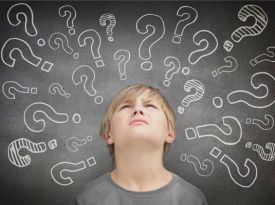 A legújabb kutatások szerint az egyke gyerek agya is teljesen másként fejlődik. Előnye, vagy hátránya származik ebből felnőtt korára?