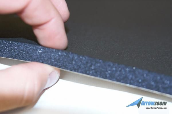 Pin On Arrowzoom Insulation Rubber Foam