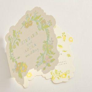 7月 | 2014 | nina-mariage|ニーナマリアージュ | ページ 2