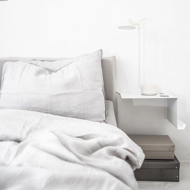 I just came back from work . And now sleep. I love my bed. Extremely tired !  Praca powinna być tylko dla chętnych :) dobranoc