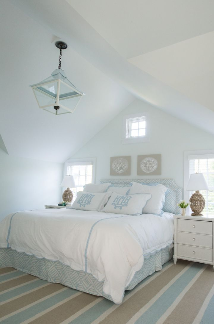 3238 best Beautiful Bedrooms images on Pinterest | Beautiful ...