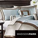 Best 25 Best Comforters Ideas On Pinterest Coral