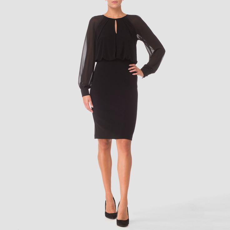 Joseph Ribkoff - Dress Style 174269