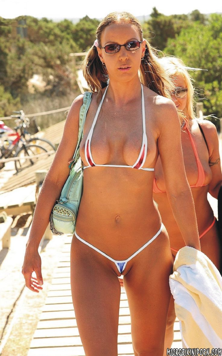 beach cool microbikini contest pussy  Find this Pin and more on Micro Bikini Pussy Cameltoe by acut77.