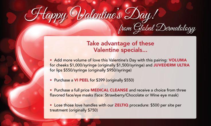 valentine's day deals nyc 2015