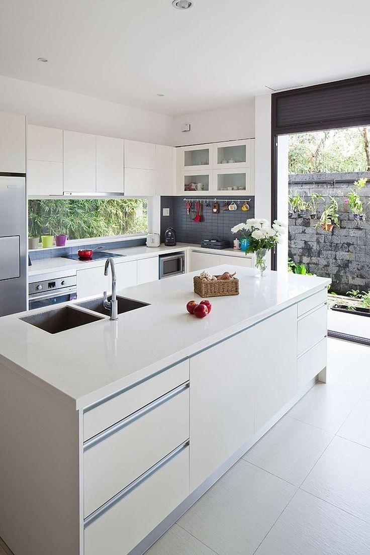 332 best kitchen ideas images on pinterest home kitchen ideas