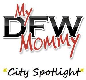 Best Dallas Ft Worth Kids Activites