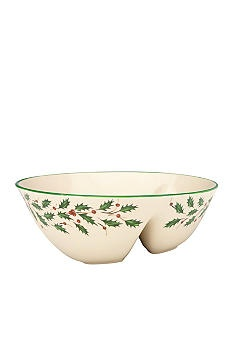 133 best Lenox Holiday images on Pinterest   Dinnerware, Dishes ...