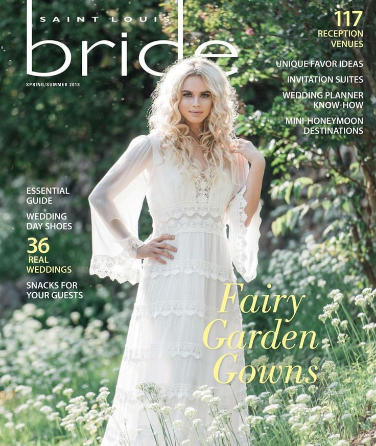 FAIRY GARDEN GOWNS   KITE AND BUTTERFLY BRIDE