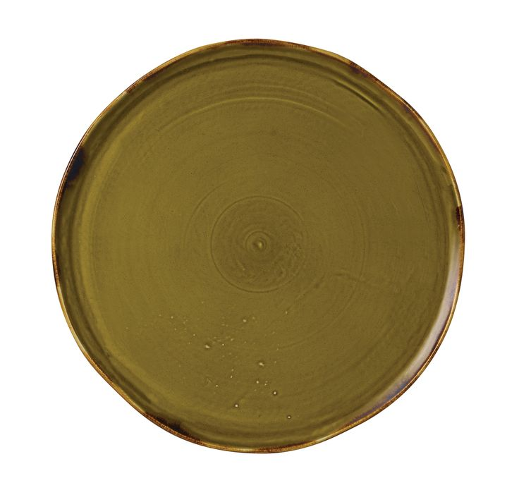 Dudson Harvest Green Flat Plate 12½ / 31.8cm - Roneford Catering  sc 1 st  Pinterest & 48 best Dudson Harvest Catering Crockery images on Pinterest