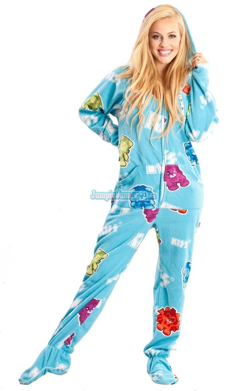 45 Best Onesies Amp Pajamas Images On Pinterest Pyjamas