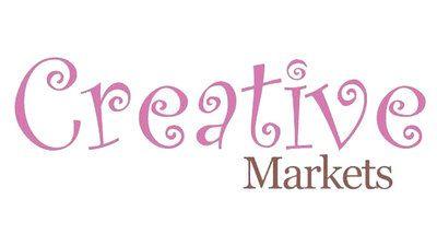 Brsbane - Creative Markets  Springwood Road State School - last Sunday of month