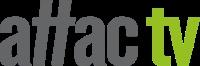 """C2 - Impuesto a las transacciones financieras. Actividad que construí en mi blog """"Online Spanish"""" a partir de un vídeo de AttacTV con una entrevista a Ricardo García Zaldívar, profesor de Economía de la Universidad Carlos III de Madrid y presidente de Attac España, que nos habla del Impuesto a las Transacciones Financieras (ITF). Con esta actividad practicamos la comprensión auditiva, la expresión oral y el alcance léxico."""