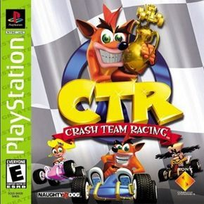 Crash Team Racing apk psx epsxe game Please remove the passwords fields in order to not get banned again as I told you ealier Download,Crash Team Racing iso rom for android,This game was my last (or maybe last) childchood, and most importantly it was from naughty dog that make awesome crash games... This game was easy on start and H...