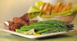 easy asparagus recipes, asparagus, asparagus recipe, asparagus recipes, baked asparagus recipe, best asparagus recipe, cooking asparagus, grilled asparagus recipe, grilled asparagus recipes, how do you cook asparagus, how to bake asparagus, how to cook asparagus in a pan, how to cook asparagus in the oven, how to cook fresh asparagus, how to roast asparagus, oven roasted asparagus, recipes, recipes for asparagus, roasted asparagus, roasted asparagus recipe