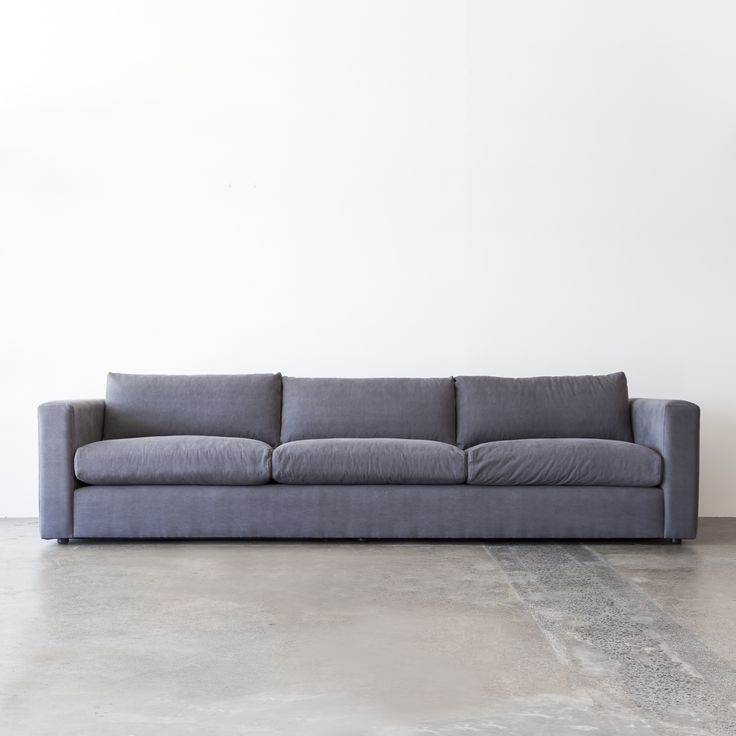 duke sofa by project 82