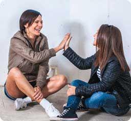 N. 9 - Come Decifrare Lo Stile Comunicativo della Tua Innata Abilità Intuitiva