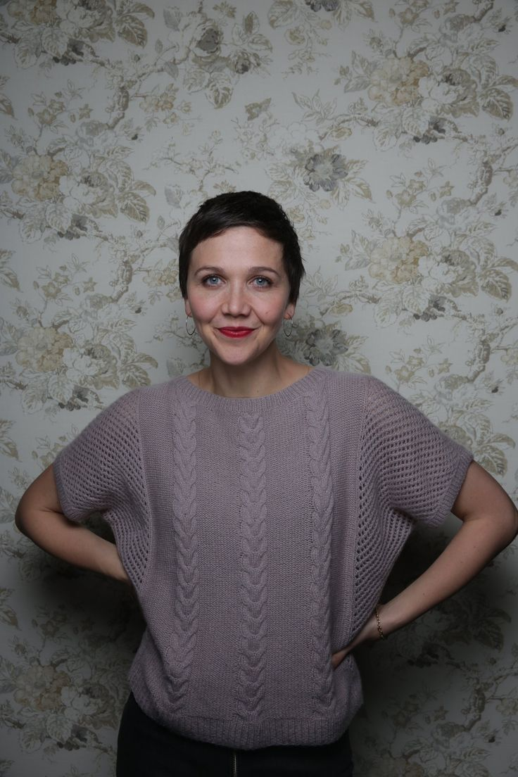 25+ best ideas about M... Maggie Gyllenhaal
