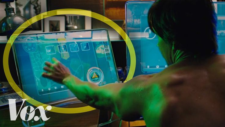 How a Video Playback Supervisor Helps Build Fictional Worlds With On-Camera Screens
