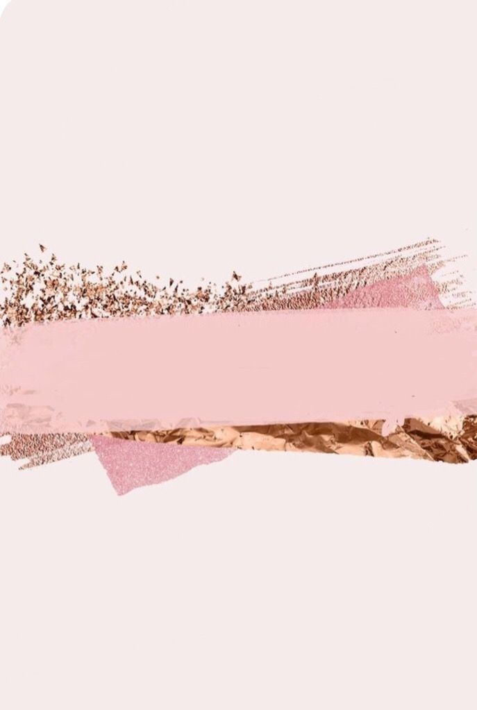 Pin By Mercedita Noland On All Things Pink Gold Wallpaper