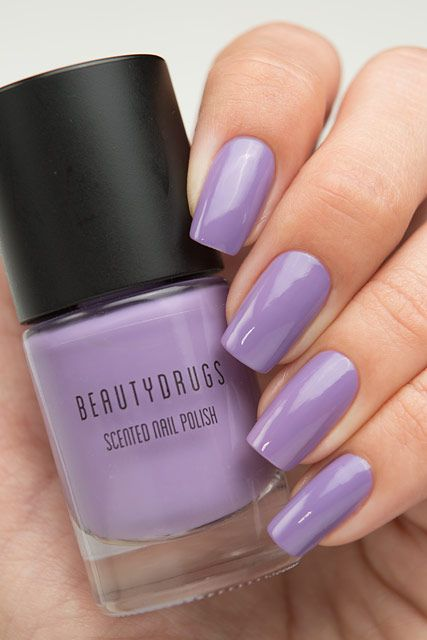 614 best Nail lacquer images on Pinterest | Nail polish, Beauty and ...