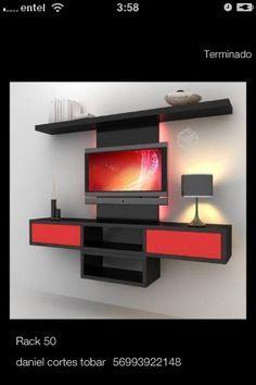 Diseño tv