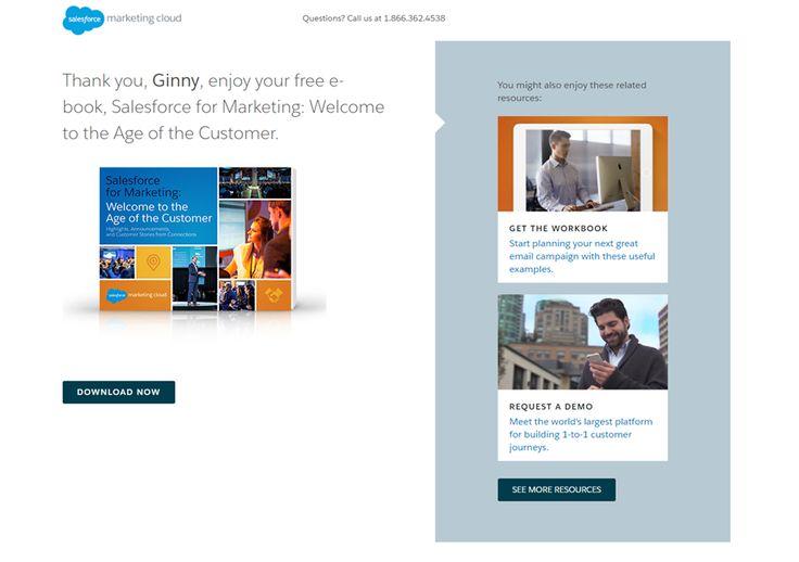 marketingcloud.png