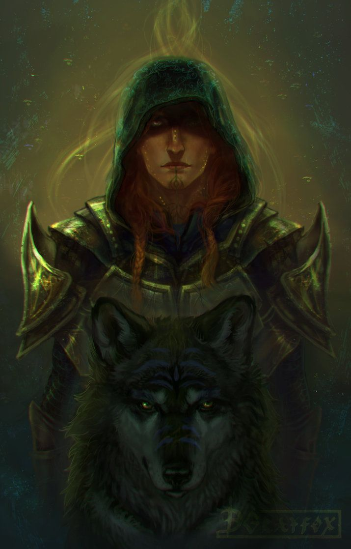 20 best hawke images on pinterest dragon age 2 character