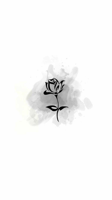 Flower In 2020 Instagram Highlight Icons Instagram White Instagram Icons