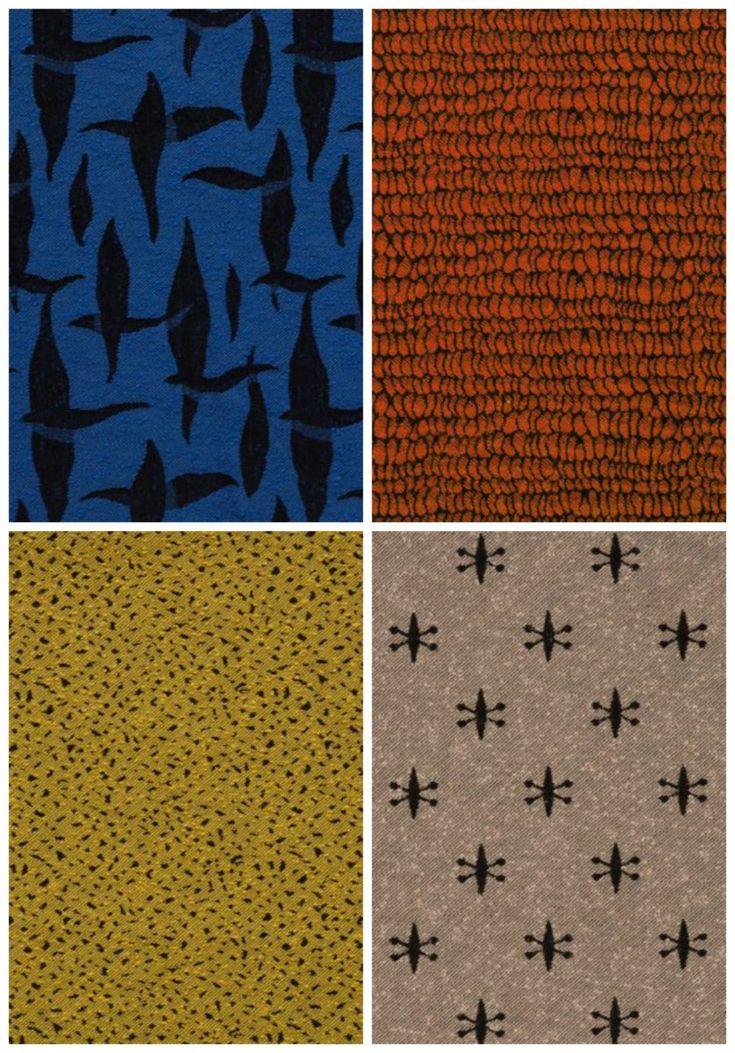 The revival of postwar British design brand Tibor Riech - The Chromologist