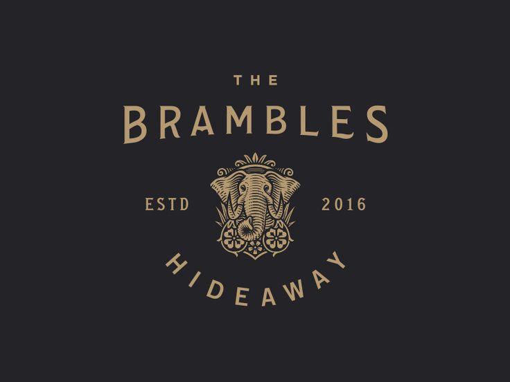 Brambles2