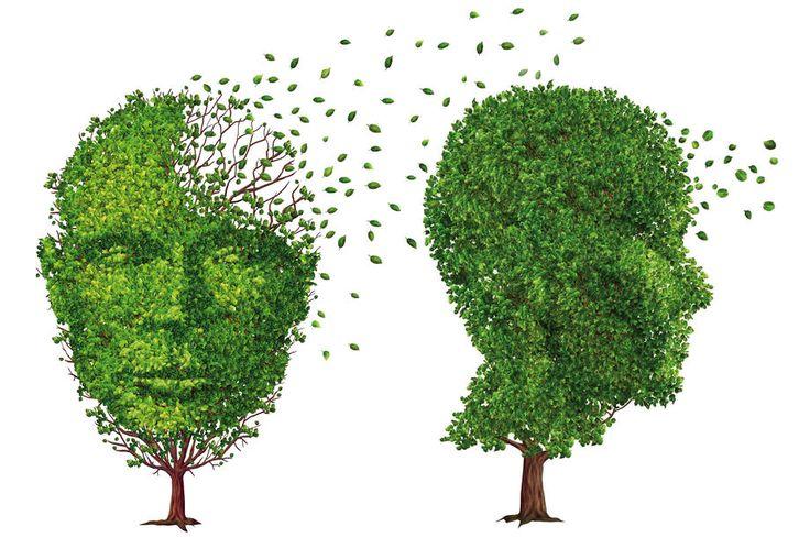 Alzheimer: Amenaza que avanza | Alz Interesting | Pinterest