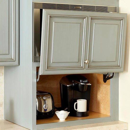 Organized Kitchen Cabinets: 62 Best Beautiful Tile Images On Pinterest
